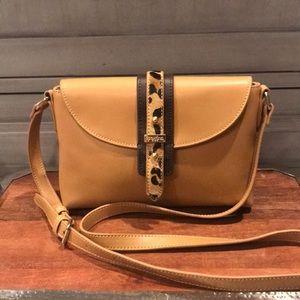 Spartina 449 crossbody
